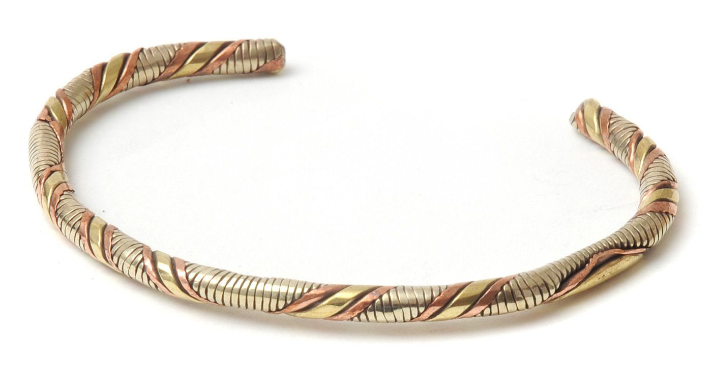 Berk Armband