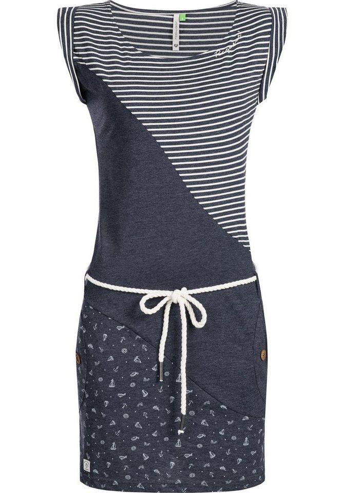 ragwear-sommerkleid-tag-stripes-organic-leichtes-jersey-kleid-mit-blockmuster-navy.jpg  formatz  6e097c24ca