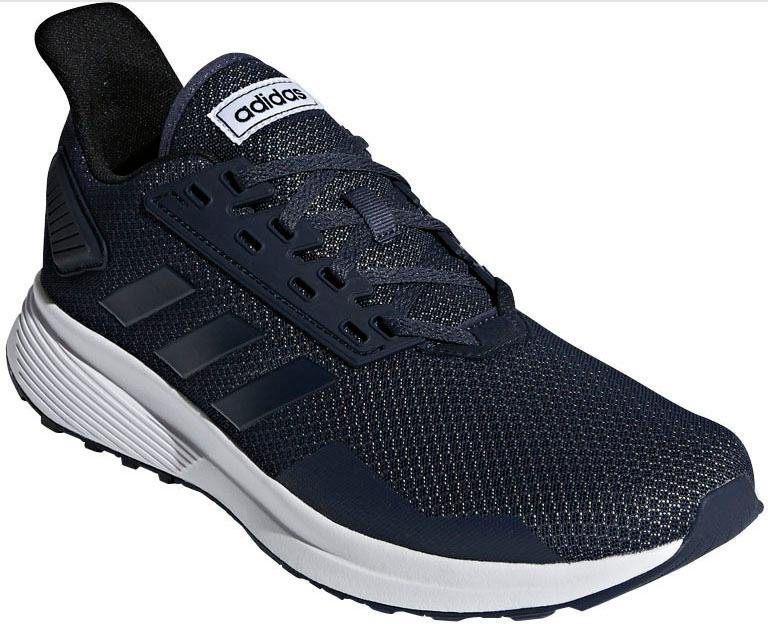 adidas »Duramo 9« Laufschuh, Dämpfende EVA-Zwischensohle online kaufen |  OTTO