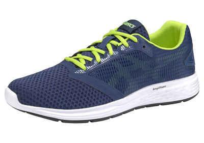 Laufschuhe online kaufen | OTTO
