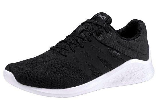Mx« Asics Asics Sneaker »comutora »comutora qZO5O1xwp0