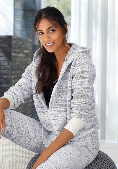 Zip-Hoodie kaufen, Zip-Hoodies für Damen online   OTTO f77b8c92f1