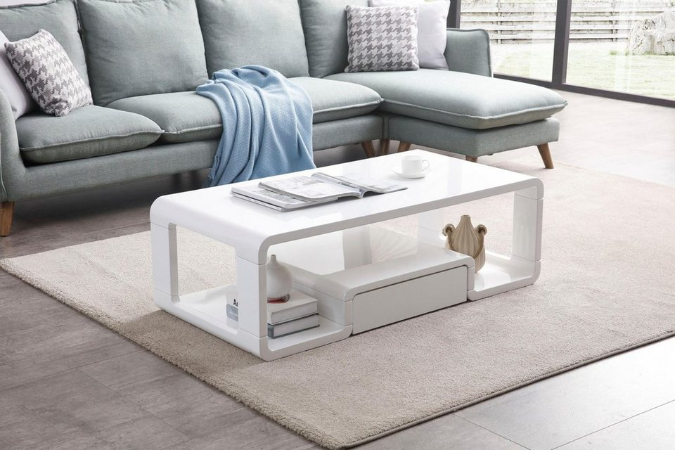 raum id couchtisch mit funktion online kaufen otto. Black Bedroom Furniture Sets. Home Design Ideas