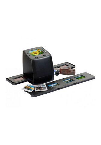 TECHNAXX Bildverarbeitungsmodul » DigiScan DS-0...