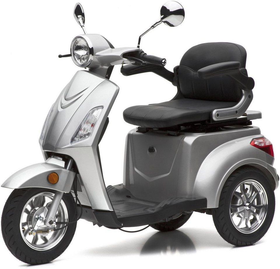 nova motors e scooter bendi elektro plus 6 20 km h 800. Black Bedroom Furniture Sets. Home Design Ideas