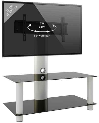 Tv möbel drehbar holz  TV- & Hi-Fi-Möbel Zubehör » online kaufen | OTTO