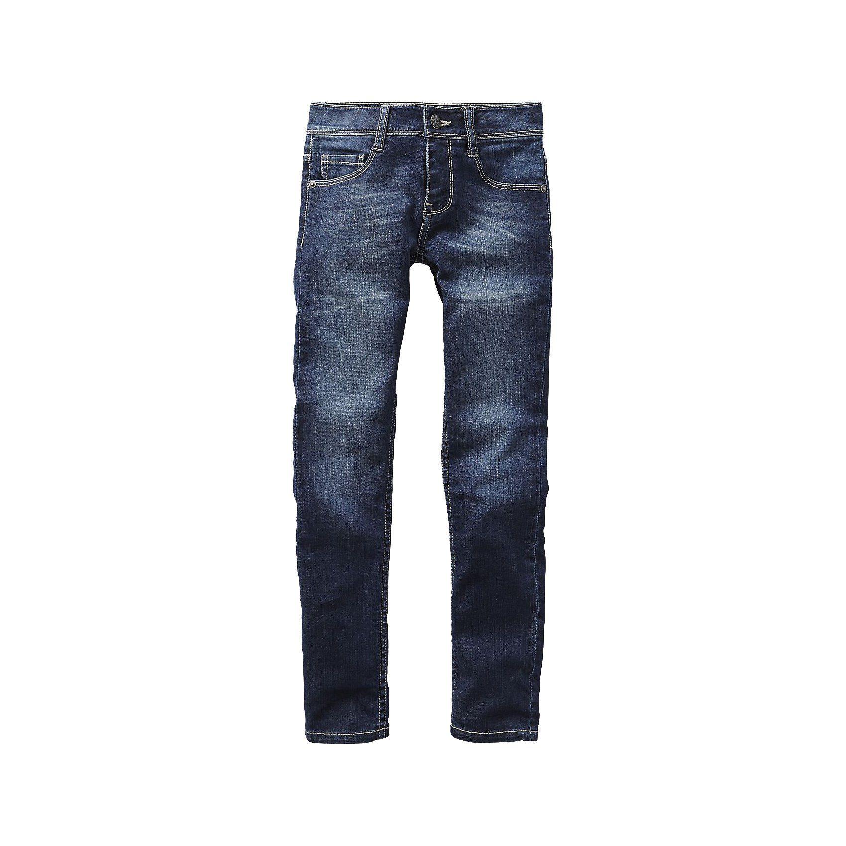 Levi's® Jeans Skinny fit für Mädchen