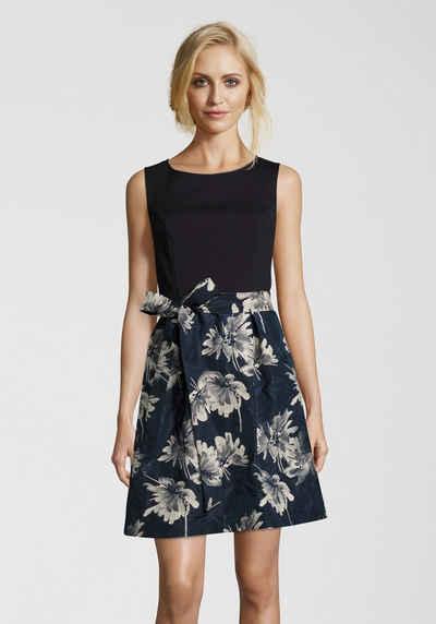 Apart Kleider online kaufen   OTTO