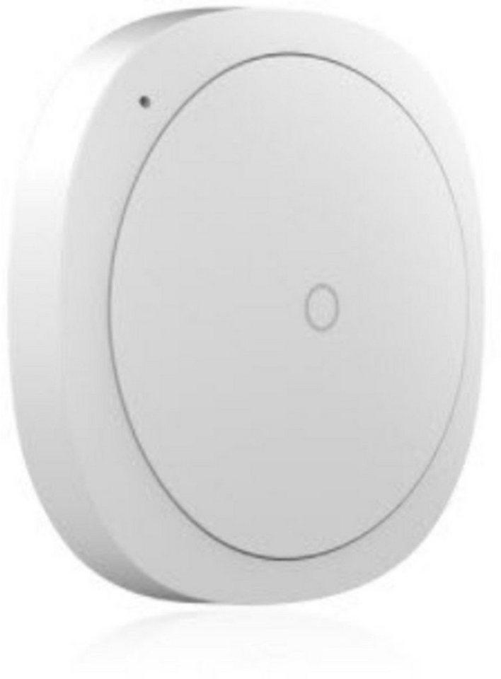 z wave smart home zubeh r one button scene controller z. Black Bedroom Furniture Sets. Home Design Ideas