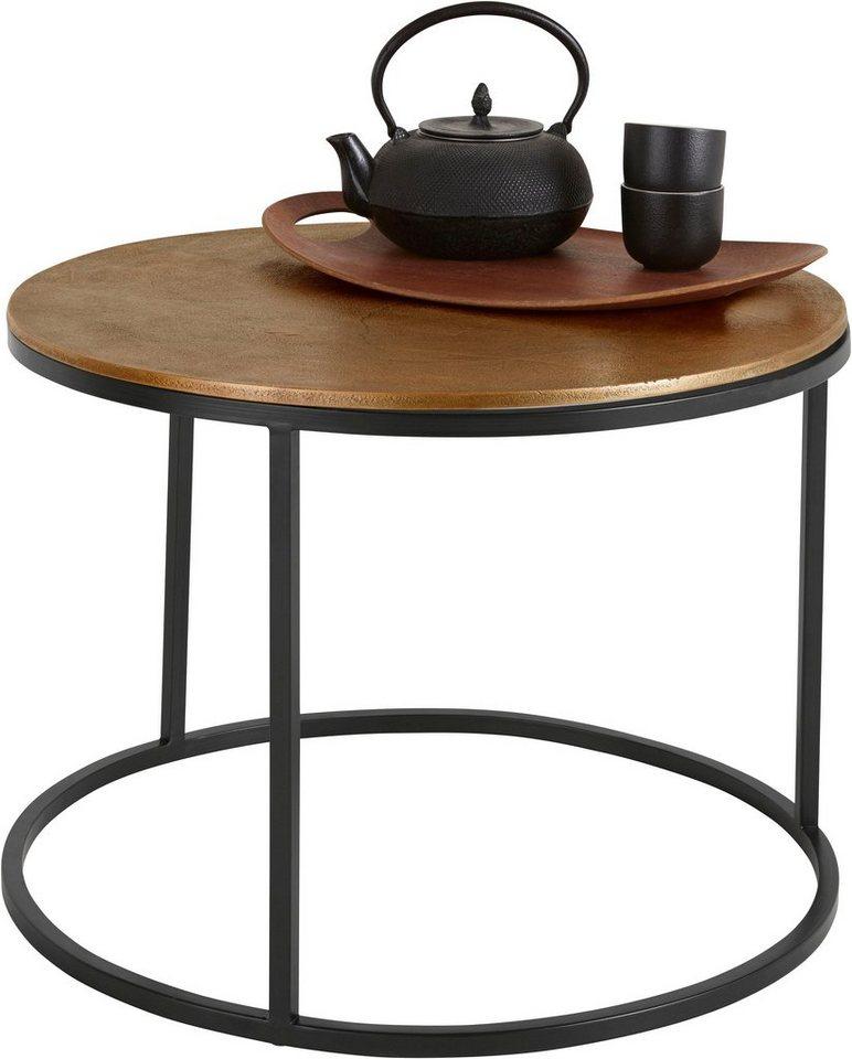 Couchtisch Bei Otto : premium collection by home affaire couchtisch otto ~ Watch28wear.com Haus und Dekorationen