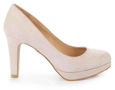 High Heels online kaufen » Hohe Schuhe   OTTO e703885125