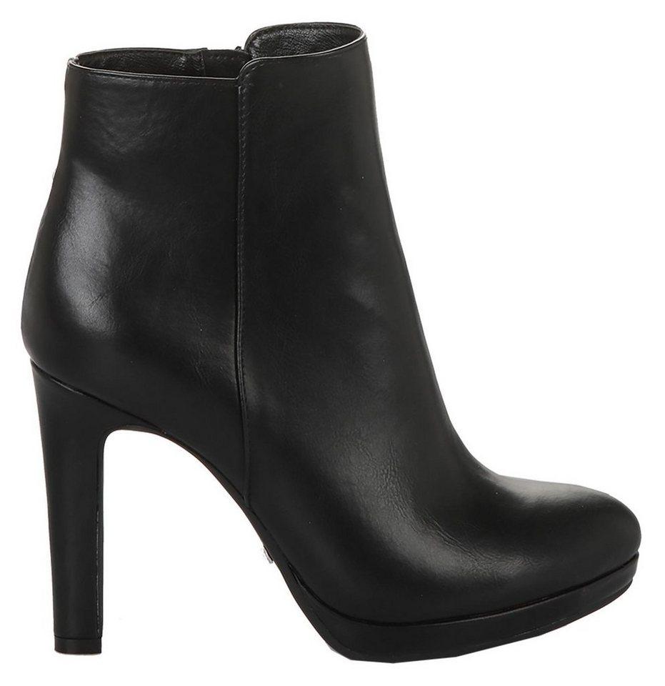 72b4abc4687d30 Buffalo High-Heel-Stiefelette mit Innenreißverschluss online kaufen ...