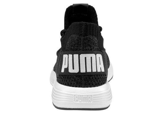 »uprise Puma Knit« Puma »uprise Sneaker RXZE1x