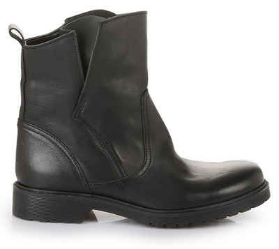 Buffalo Stiefeletten online kaufen   OTTO 04707d944f