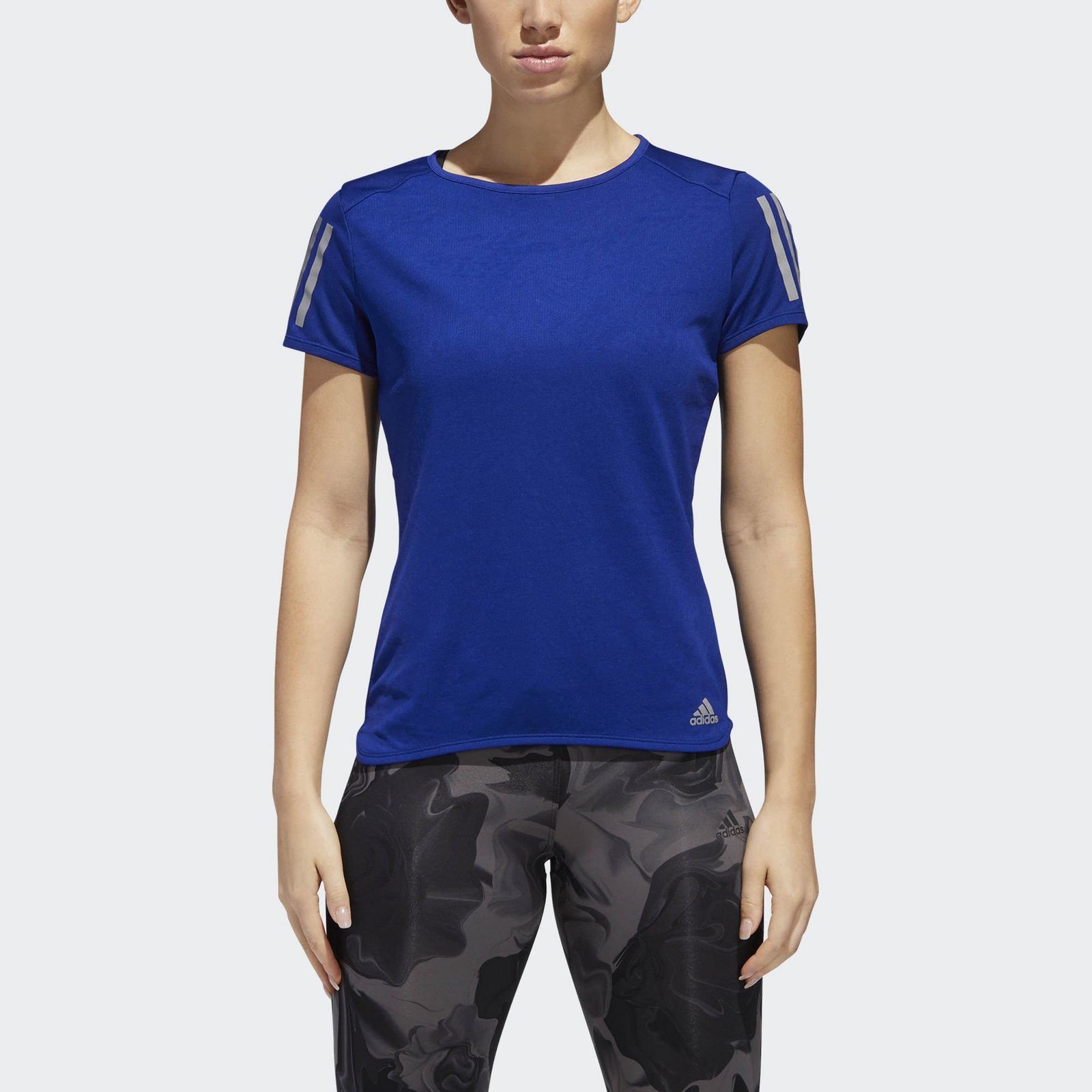 adidas Performance T-Shirt »Response«