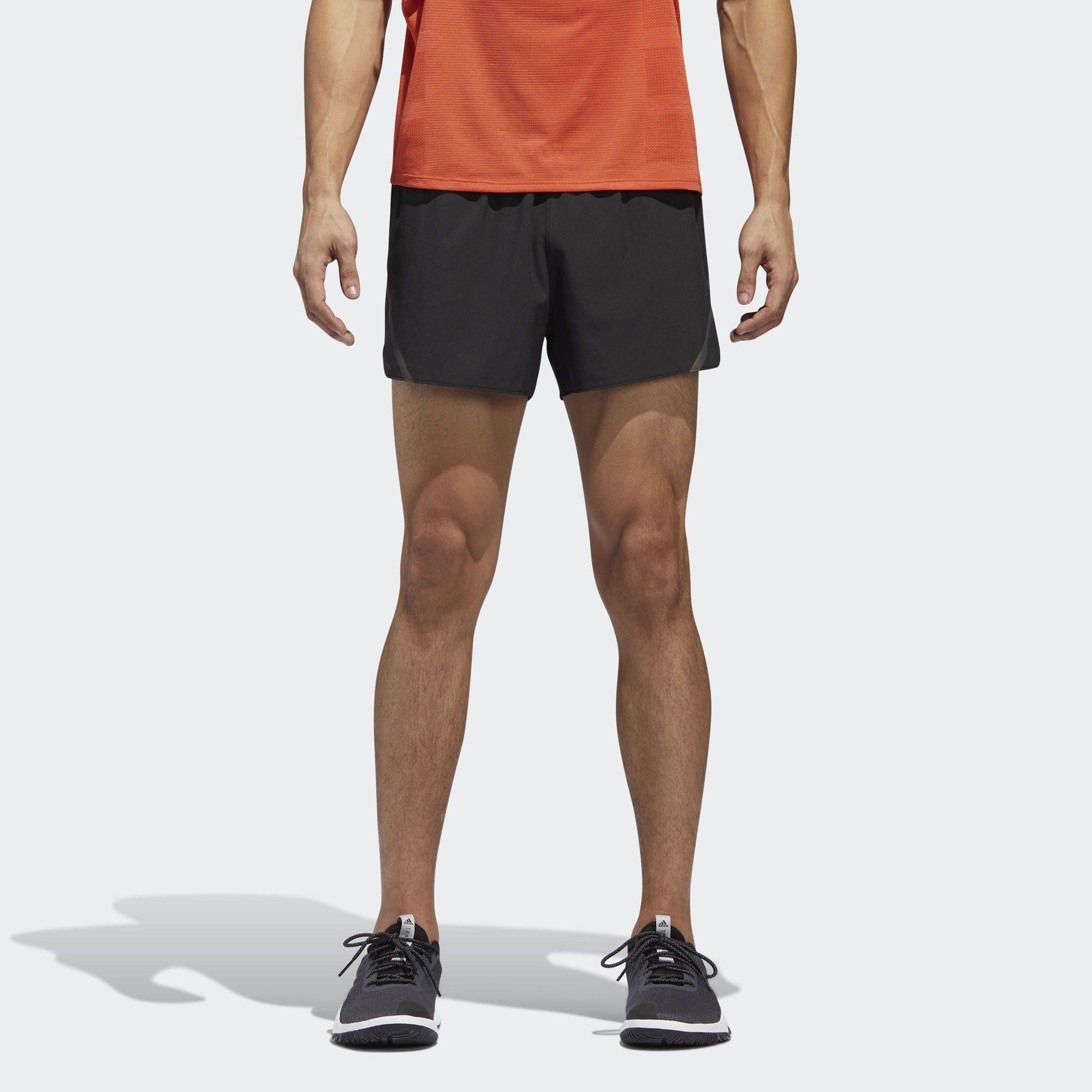 adidas Performance Shorts »Supernova«