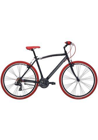 Велосипед »Boxter RT« 18 G...