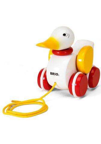 """BRIO ® игрушка """"Nachziehente wei&s..."""