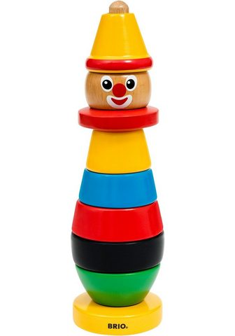 BRIO ® Sudedamas žaislas