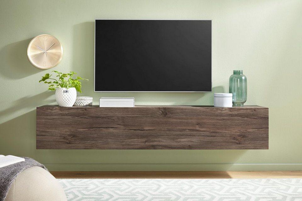 set one by musterring h ngestauraumvitrine tampa breite. Black Bedroom Furniture Sets. Home Design Ideas