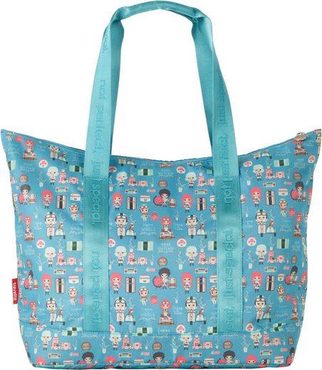 travelite Shopper »Lil' Ledy«
