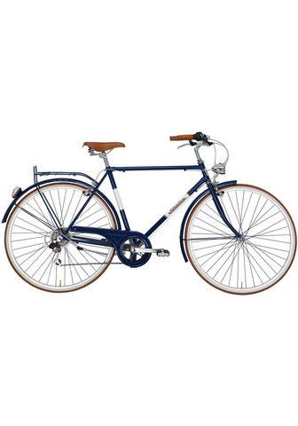Велосипед »Condorino« 6 Ga...