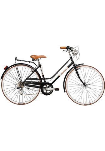 Велосипед »Rondine« 6 Gang...