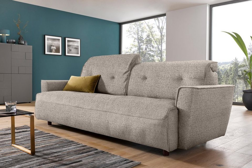 sofa 4 sitzer couch sitzer fein incredible sofa assembly. Black Bedroom Furniture Sets. Home Design Ideas