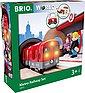 BRIO® Spielzeug-Eisenbahn »BRIO® WORLD Metro Bahn Set«, (Set), Bild 6