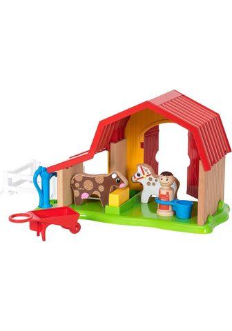 "BRIO ® игрушка ""My Home Town Bauer..."