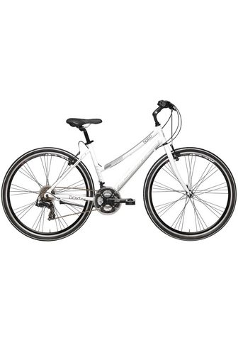 ADRIATICA Велосипед »Boxter FY« 21 G...