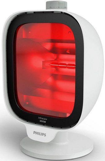 Philips Infrarotlampe »PR3120/00«, InfraCare 300 Watt