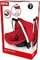 BRIO® Puppen Autositz »Puppen-Autositz für Spin Puppenwagen«, (1-tlg), Bild 8