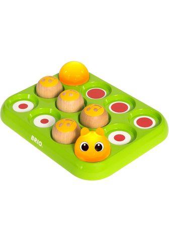 BRIO ® Žaislas-dėlionė