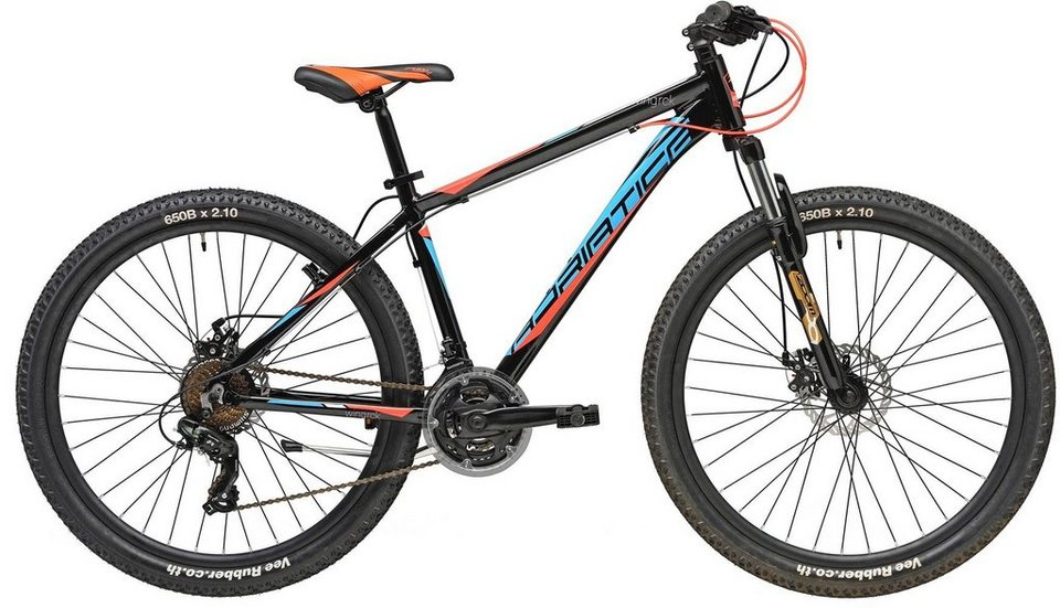 866c5c16c9ac1 adriatica-mountainbike-rc-k-21-gang-shimano-ty500-schaltwerk-kettenschaltung-schwarz.jpg  formatz