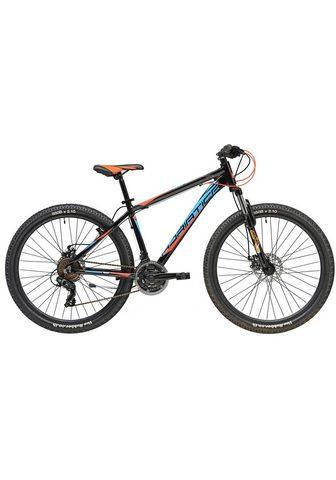 ADRIATICA Kalnų dviratis »RC-K« 21 Gang Shimano ...