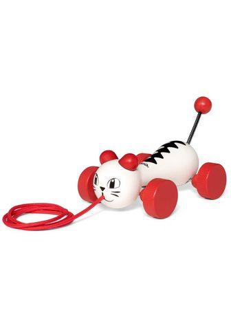 BRIO ® Traukiamas žaislinis gyvūnas