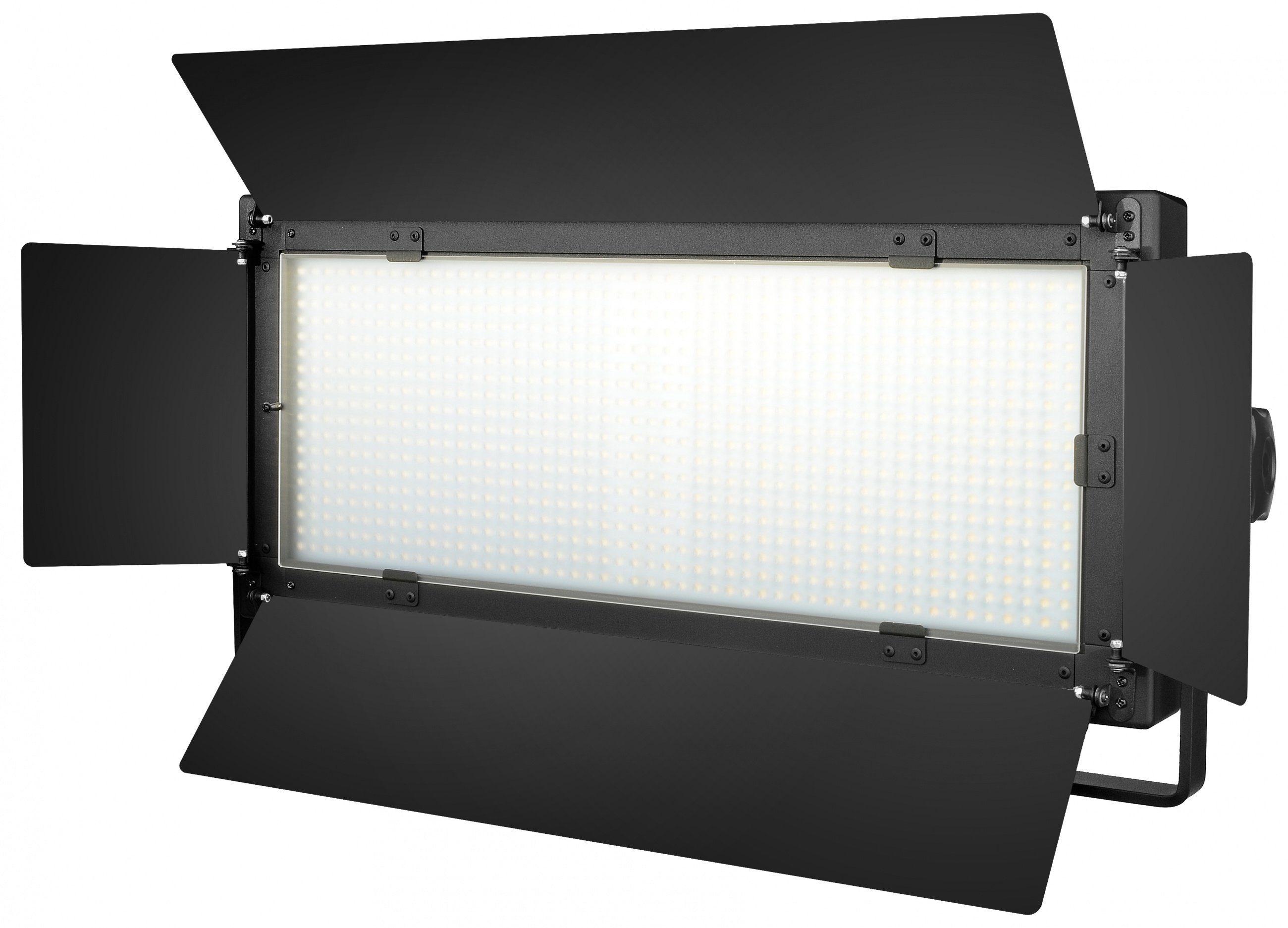 Bresser Fotostudio »LG-900 LED Flächenleuchte 54W/8.860LUX«