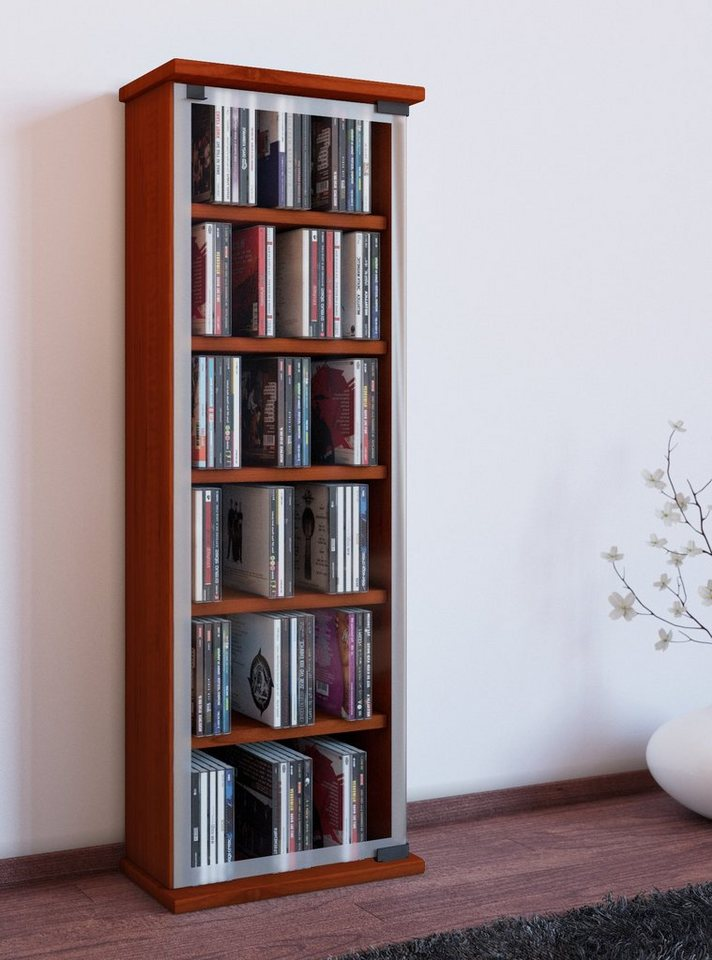 Vcm Cd Dvd Regal Classic Online Kaufen Otto