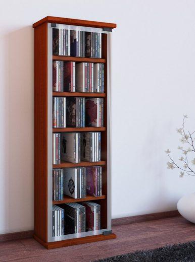 """VCM CD / DVD - Regal """"Classic"""""""