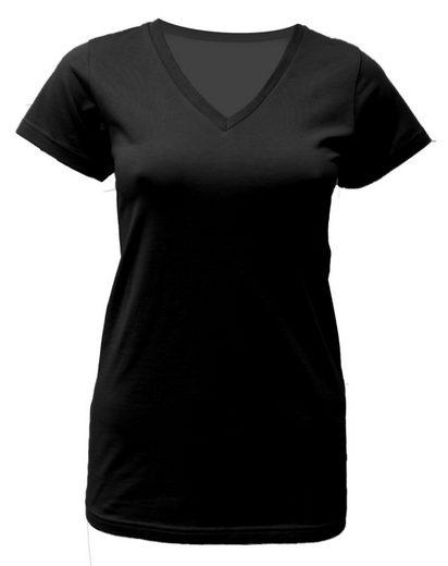 Yogistar Yoga & Relax Shirt