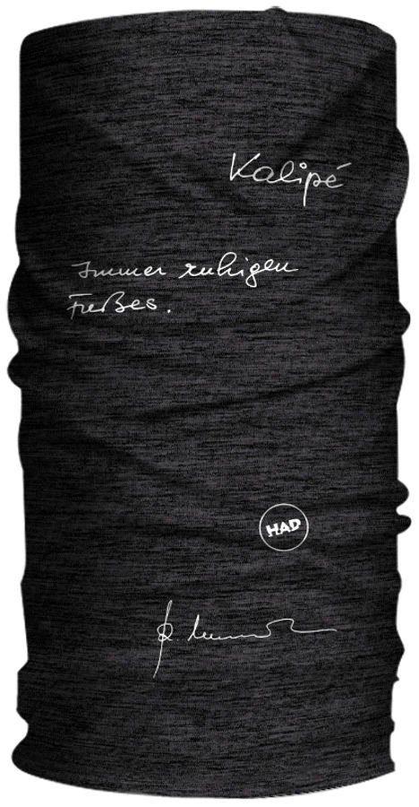 HAD Accessoire »Reinhold Messner Originals Tube«