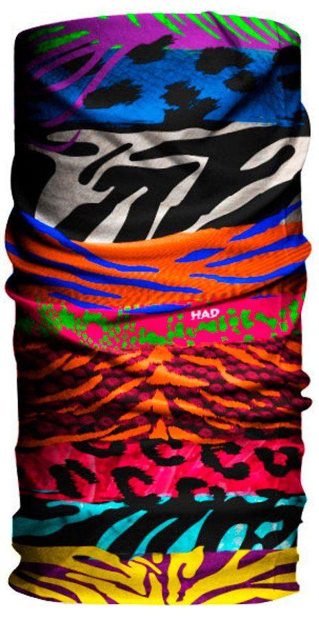 HAD Halstuch »Originals Tube«