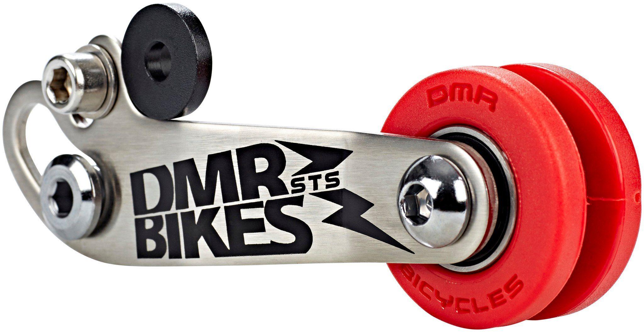 DMR Fahrrad Kettenführung »Simple Tension Seeker«