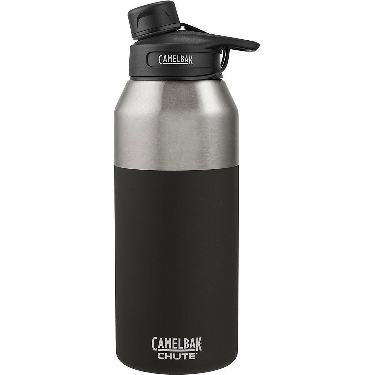 Camelbak Camelbak Trink- und Thermosflasche CHUTE 1.2 l, Jet