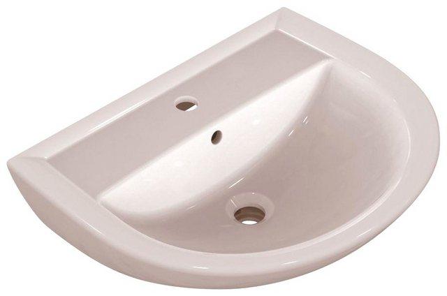 Waschtische - Ideal Standard Waschbecken »Simplicity«, 61 cm x 47 cm  - Onlineshop OTTO