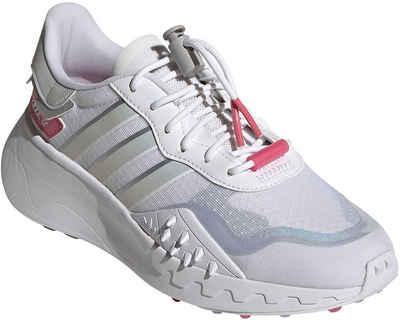 adidas Originals »CHOIGO W« Sneaker