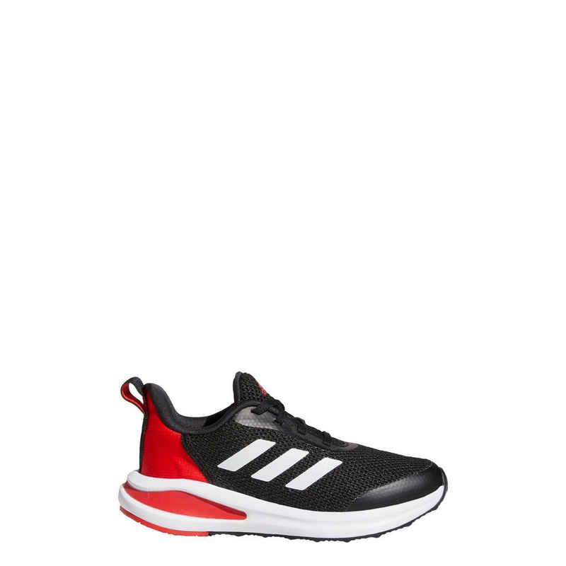 adidas Performance »FortaRun Schuh« Fitnessschuh