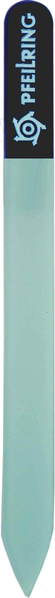 PFEILRING Glasnagelfeile, 1-tlg., 13,5 cm