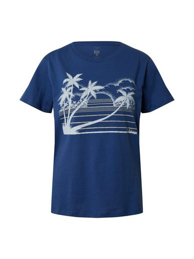 Billabong Rundhalsshirt »take me back«